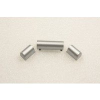 Advent 7011 Hinge Covers Set