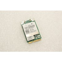 Dell Latitude D530 WiFi Wireless Card 0JR356 JR356