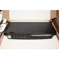 HP TouchSmart PC IQ700 IQ770 IQ771 IQ772 IQ790 13GP0820P170-1H2 Top Cover