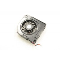Dell Latitude D530 CPU Cooling Fan DQ5D566HC07