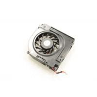 Dell Latitude D530 CPU Cooling Fan DQ5D566HC07