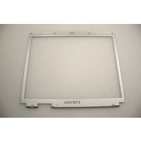 Advent 7011 LCD Screen Bezel 50-UB9032-10
