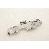 Dell Latitude D530 Power Button Bracket 3BDM5DSWI06