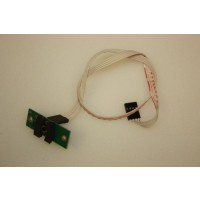 Tranquil PC ixL Power Button Board Cable