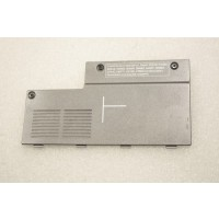 Dell Latitude D430 D420 RAM Memory Door Cover FJ369