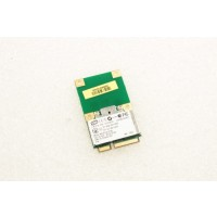 Advent 4211 WiFi Wireless Card RTK-RTL8187SE