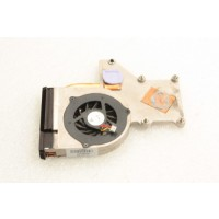 HP Pavilion dv2000 CPU Heatsink Fan 450096-001 60.4S508.002