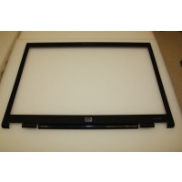 HP Pavilion dv4000 LCD Screen Bezel 60.40E12.001