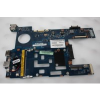 Dell Inspiron 11Z Motherboard LA-5461P JHY9H 0JHY9H