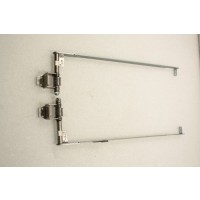 Acer Aspire 9920 Series LCD Screen Hinge Set 6053B0110801 6053B0110701