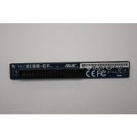 HP TouchSmart PC IQ700 IQ770 IQ771 IQ772 IQ790 SIDE-CF JAE to ATA 44-Pin Adapter