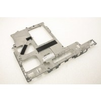 Dell Latitude D520 Bottom Support Bracket FADM5005015