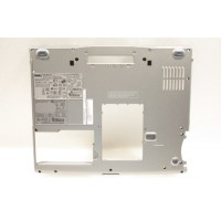 Dell Latitude D530 Bottom Lower Case HP996