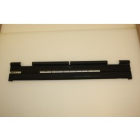 HP Pavilion dv4000 Power Button Media Trim Cover 383465-001
