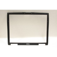 Dell Latitude D530 LCD Screen Bezel 0JG816 JG816