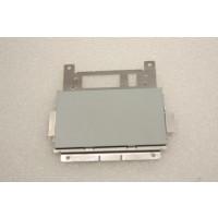 Fujitsu Siemens Amilo L7320GW Touchpad Bracket 80-50352-01