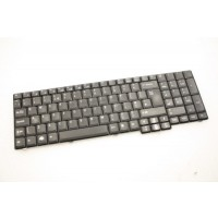 Genuine Acer Aspire 9920 Series Keyboard NSK-AF20U 9J.N8782.20U 6037B0021602