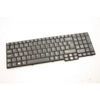 Genuine Acer Aspire 9920 Series Keyboard NSK-AF20U 9J.N8782.20U 6037B0021602