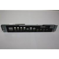 HP TouchSmart IQ700 IQ770 IQ771 IQ772 IQ790 Back I/O Plate