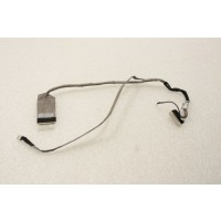 HP ProBook 4310s LCD Screen Cable 6017B0210201