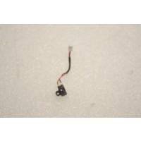 Fujitsu Siemens Amilo L7320GW Lid Switch Cable