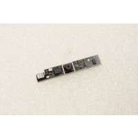 HP ProBook 4310s Webcam Camera Board CNF8243_A3