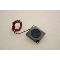Fujitsu Siemens Amilo L7320GW Speaker