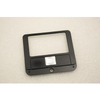 Acer Aspire 9920 Series Touchpad Bezel Button