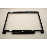 Acer Aspire 9920 Series LCD Screen Bezel 6070B0206201