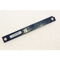 HP IQ500 TouchSmart PC Light Control Button Board C1BK14