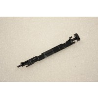 Acer Aspire 9920 9810 Series Webcam Bracket Hinge Support