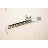 Acer Aspire 9920 Series Power Button Board Cable 55.AKE0N.003 55.AAMVN.002