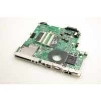 Dell Inspiron 1300 Motherboard RJ273 0RJ273