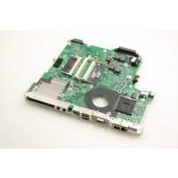 Dell Inspiron 1300 Motherboard RJ273 0RJ273
