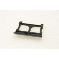 IBM ThinkPad X30 Filler Blanking Plate