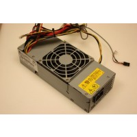 Delta Electronics DPS-160KB-2 C 160W PSU Power Supply 71-50484-01