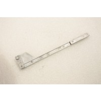 Acer Aspire 9920 Series Metal Support Bracket 605180079001