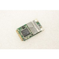 Advent 5421 WiFi Wireless Card 76G096301-01