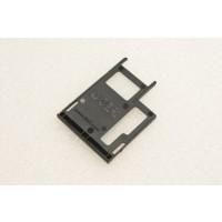 Dell Inspiron 1300 PCMCIA Filler Blanking Plate PF795