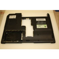 Acer TravelMate 2420 Bottom Lower Case 39.4A901.304