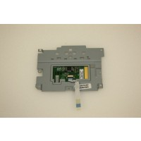 Acer TravelMate 2420 Touchpad Board Cable 60.4A919.003