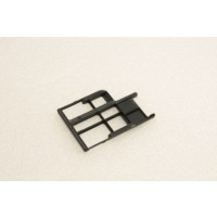 Asus R1F PCMCIA Filler Blanking Plate