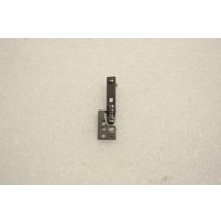 Clevo Notebook D410S LCD Screen Right Hinge