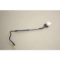 Asus R1F LCD Screen Cable 08G21RF8011M
