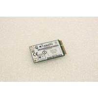 Asus R1F WiFi Wireless Card D23031-005