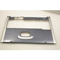 Clevo Notebook D400P Palmrest 39-D4002-01X