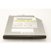 Genuine Advent 5421 DVD ReWriter IDE Drive TS-L632
