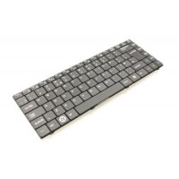 Genuine Advent 5421 Keyboard 71GU41084-10