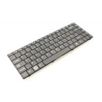Genuine Advent 5421 Keyboard 71GU41084-10