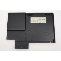Asus X50R 13GNLF1AP063-3 Memory Door Cover